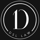 DSL LAW Logo